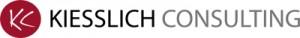 kiesslich-consulting-logo